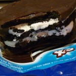 Product of the Day: Oreo Alfajor