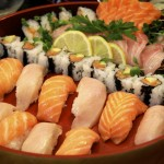 Niji: As Authentic As Japanese Can Get, In Buenos Aires…