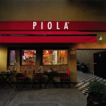 Blast From the Past: Pizza Piola