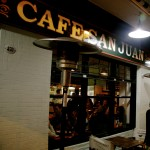 Café San Juan: Worth the Hype