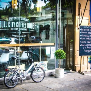 full city coffee house