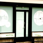 THE Go-To Barrio Favorite: Marfa Delivery