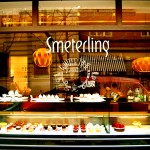 Smeterling: Recoleta's Sweetest Gem