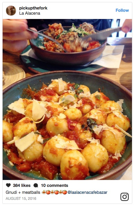 Argentine food glossary the most popular foods in buenos aires what is it pastas are usually on the menu at most steakhouses and cantinas in ba why argentina has one of the highest populations of italian descendants forumfinder Image collections