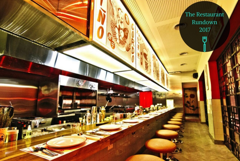fat-boyz-back Best Restaurant Design For Steakhouse on best buffet restaurant, best chinese restaurant, best grill restaurant, best mediterranean restaurant, best mexican restaurant,